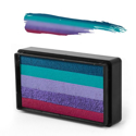 "Picture of Silly Farm - Paty de Leon's Collection - "" H Town "" Arty Brush Cake - 30g"