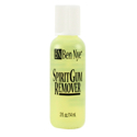Picture of Ben Nye - Spirit Gum Remover - 2oz