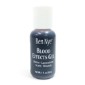 Picture of Ben Nye Blood Effects Gel - (1oz)