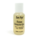 Picture of Ben Nye Flesh Effects Gel - (1oz)
