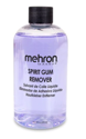 Picture of Mehron - Spirit Gum Remover - 9oz
