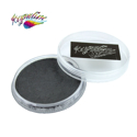 Picture of Kryvaline  Black (Creamy Line) - 30g
