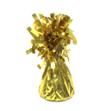 Picture of Balloon Weight - 150G - Gold