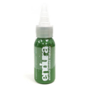 Picture of Endura Face Off Prime Green 1oz - SFX