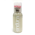 Picture of Endura Face Off Pale Dead 1oz - Undead