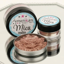 Picture for category Mica Powders