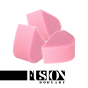 Picture of Fusion - Petal Sponge - 3 Pack