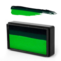 Picture of Silly Farm -  Susy Amaro's Collection - Turtle Green  - Arty Brush Cake - 30g