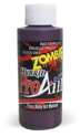 Picture of ProAiir Hybrid  Road Rash - Airbrush Paint (2oz)
