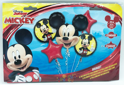 Picture of Balloon Bouquet - Mickey Mouse Forever (5 pc)