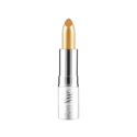 Picture of Ben Nye Lipstick - Gold Ice (LS36)