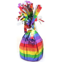 Picture of Balloon Weight - 150G - Rainbow