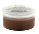 Picture of Ben Nye Nose & Scar Wax ( Brown ) - 2.5 oz (BW-2 Brown)